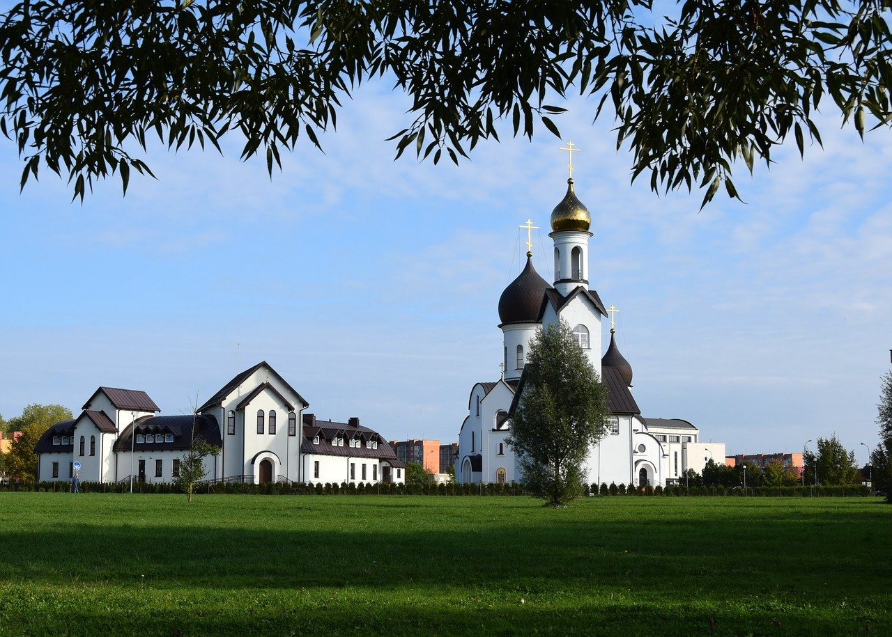 Klaipeda 1 03