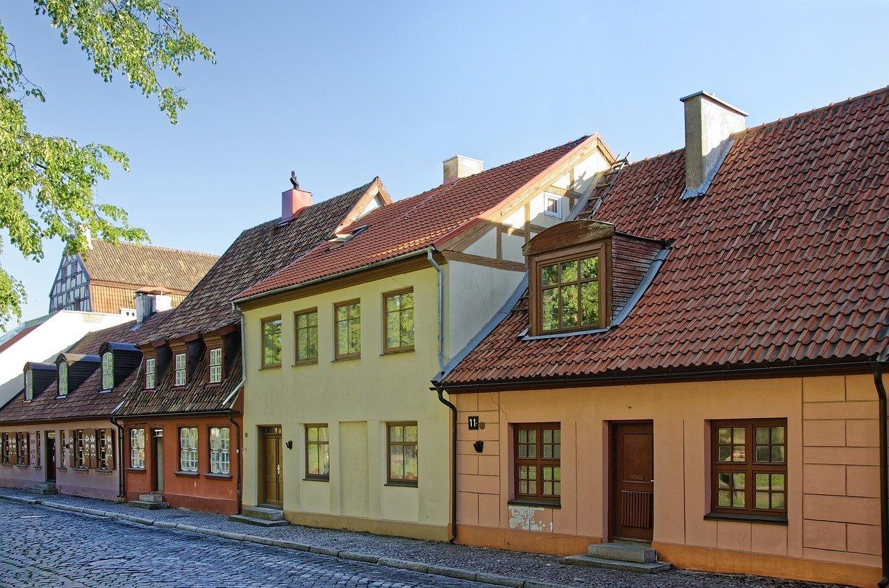 Klaipeda 1 04