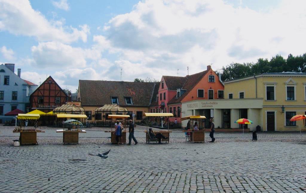 Klaipeda 1 06