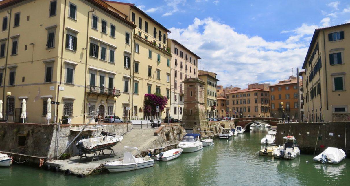 Livorno 1 01