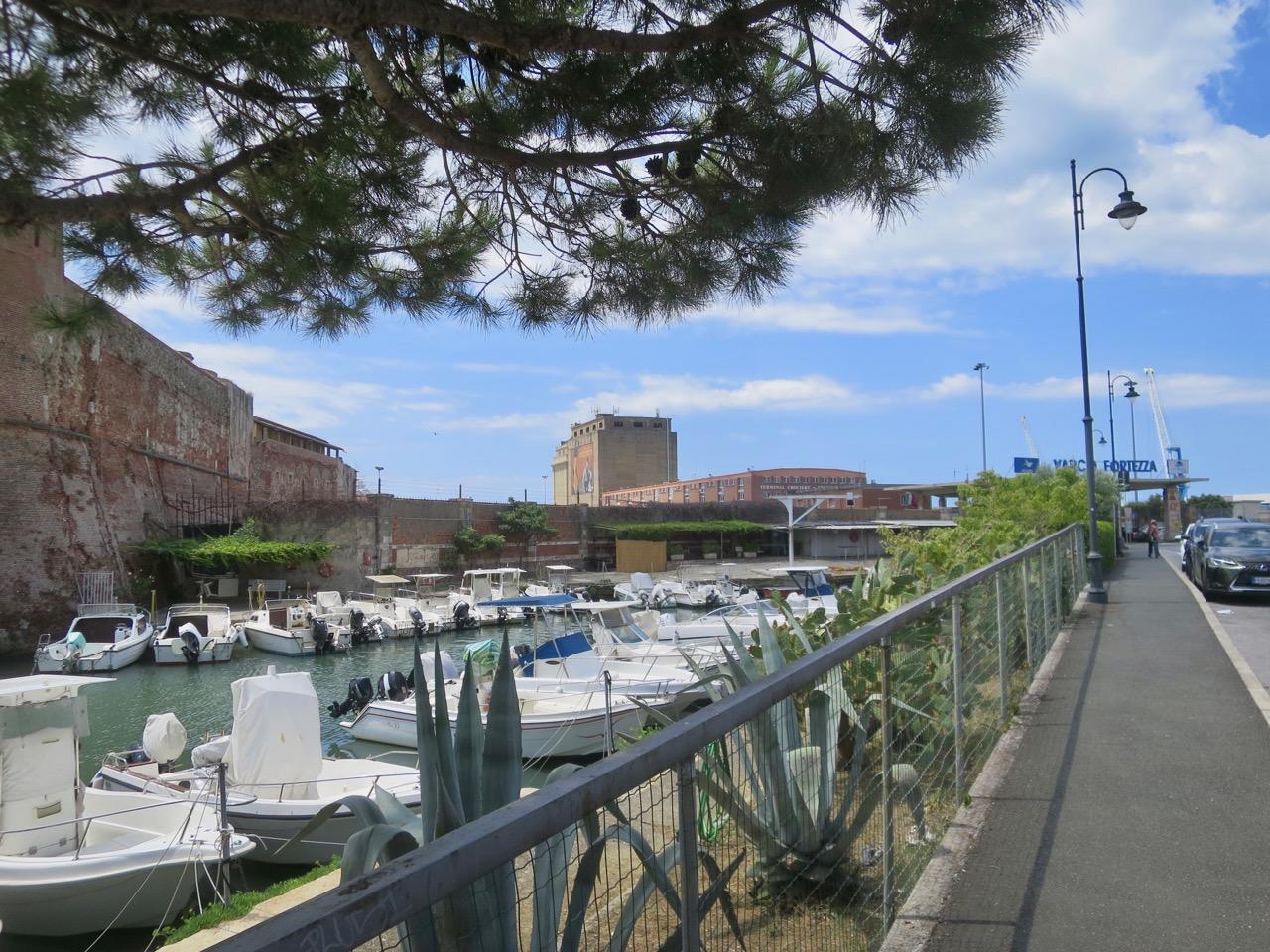 Livorno 1 05