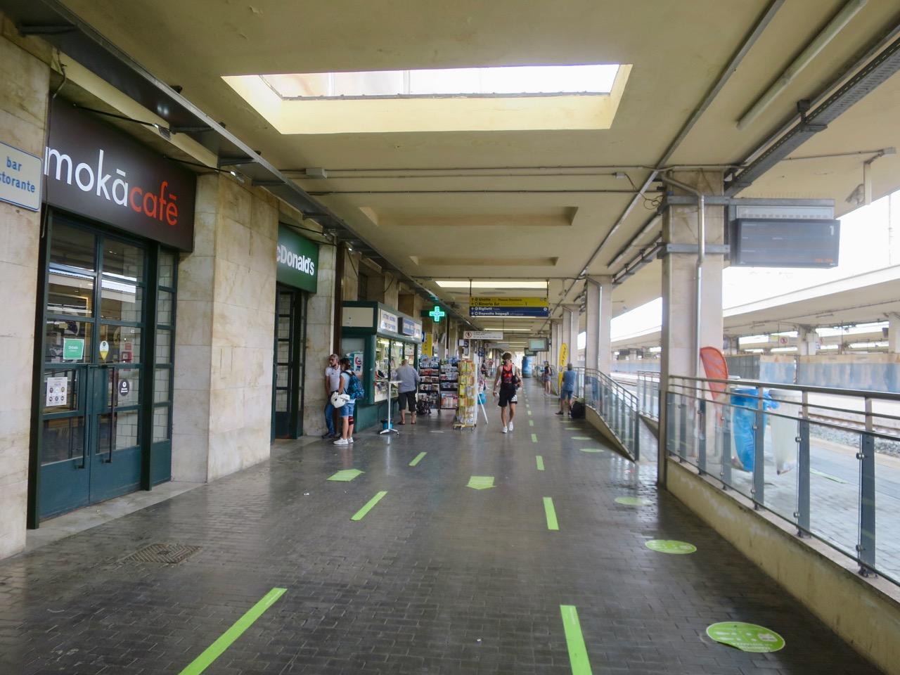 Livorno 1 17