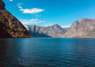 Paisagens Noruega 1 01b