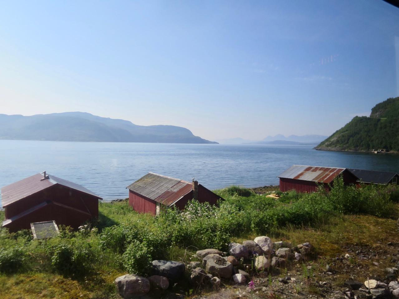 Paisagens Noruega 1 02