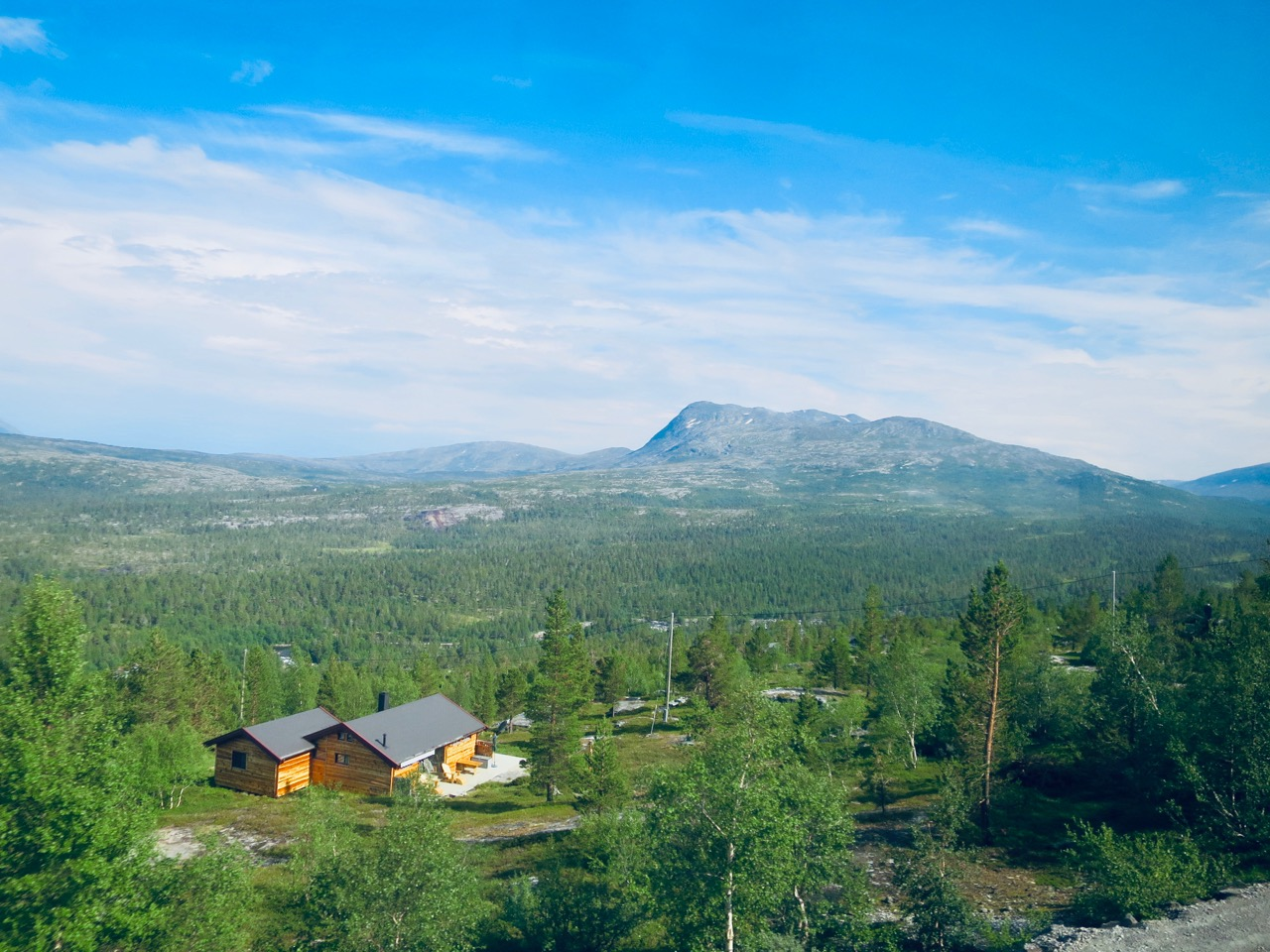 Paisagens Noruega 1 03