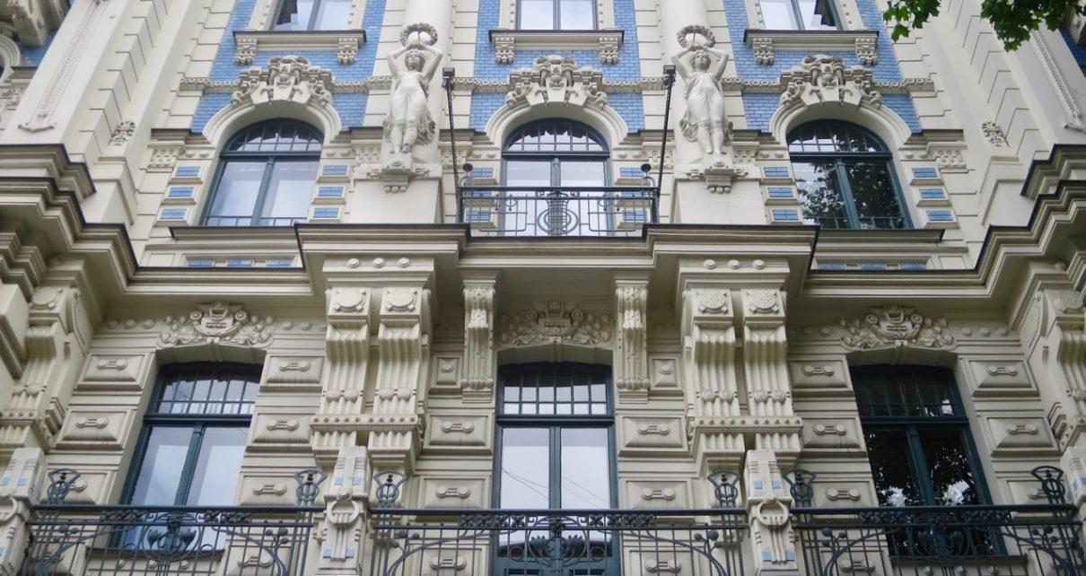 Riga 1 01c