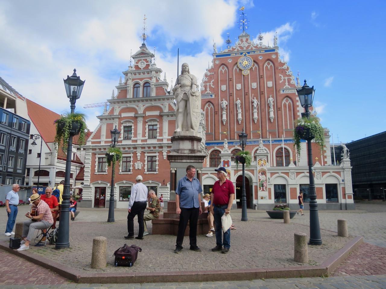 Riga 1 02