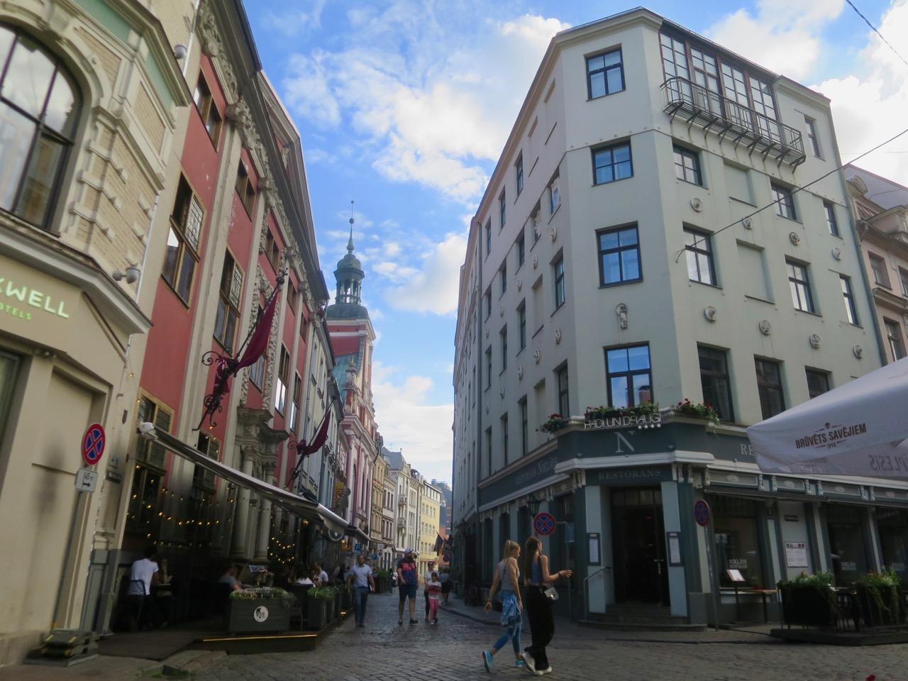 Riga 1 03