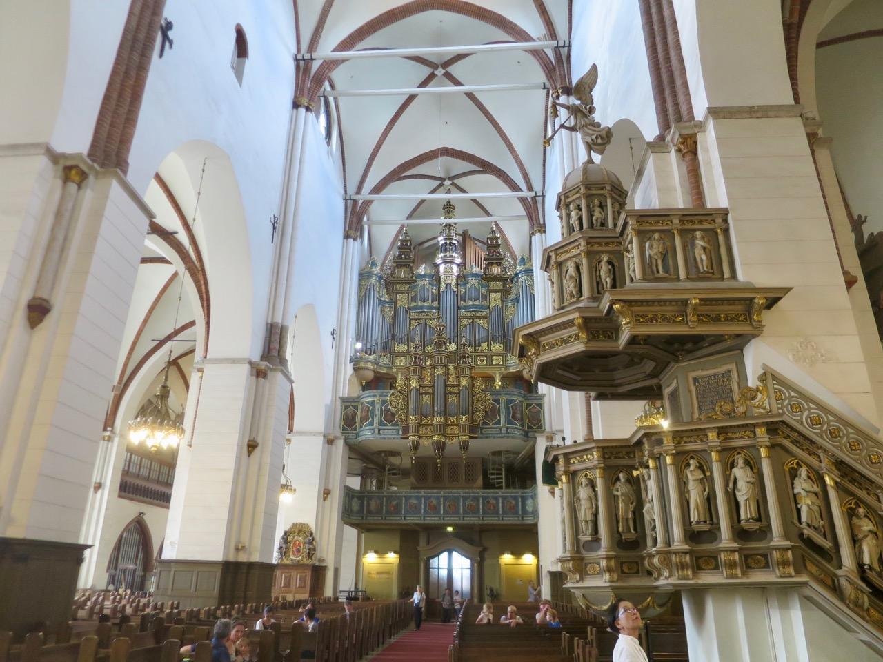 Riga 1 13