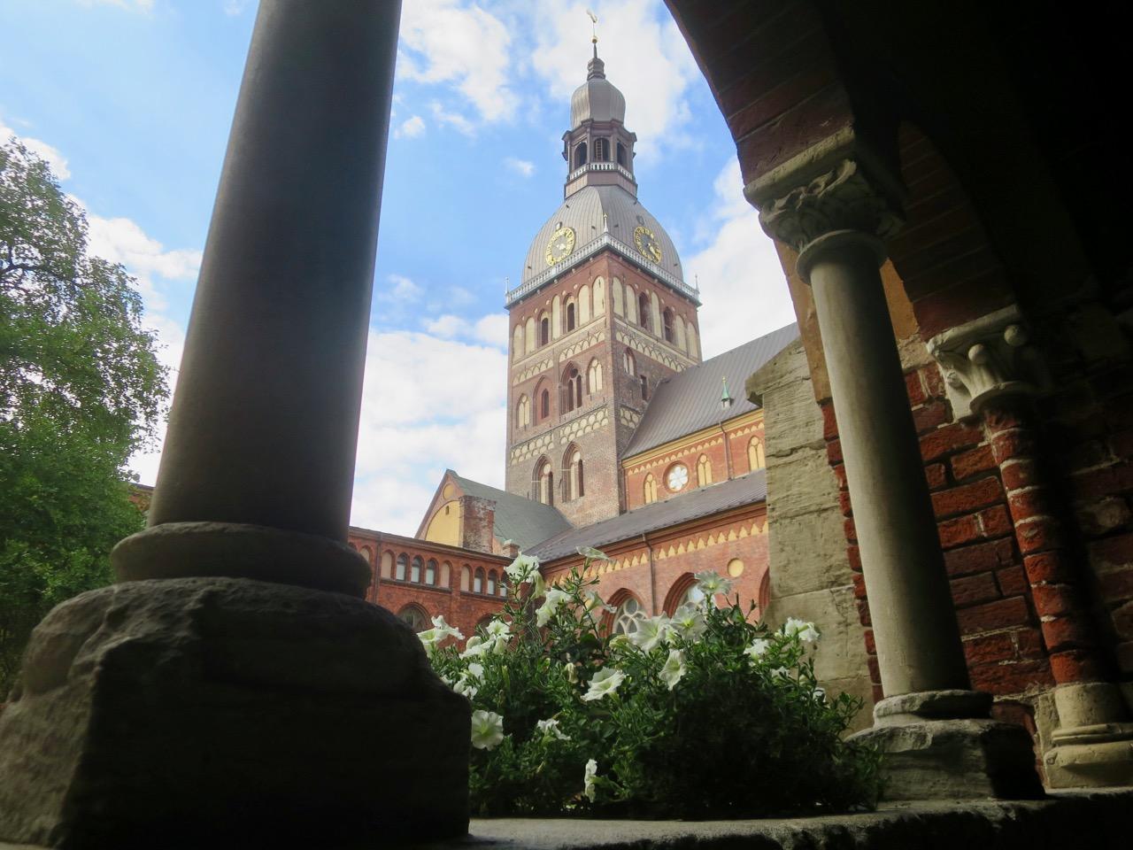 Riga 1 17