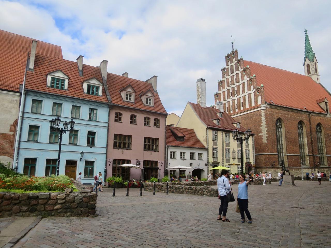 Riga 1 18