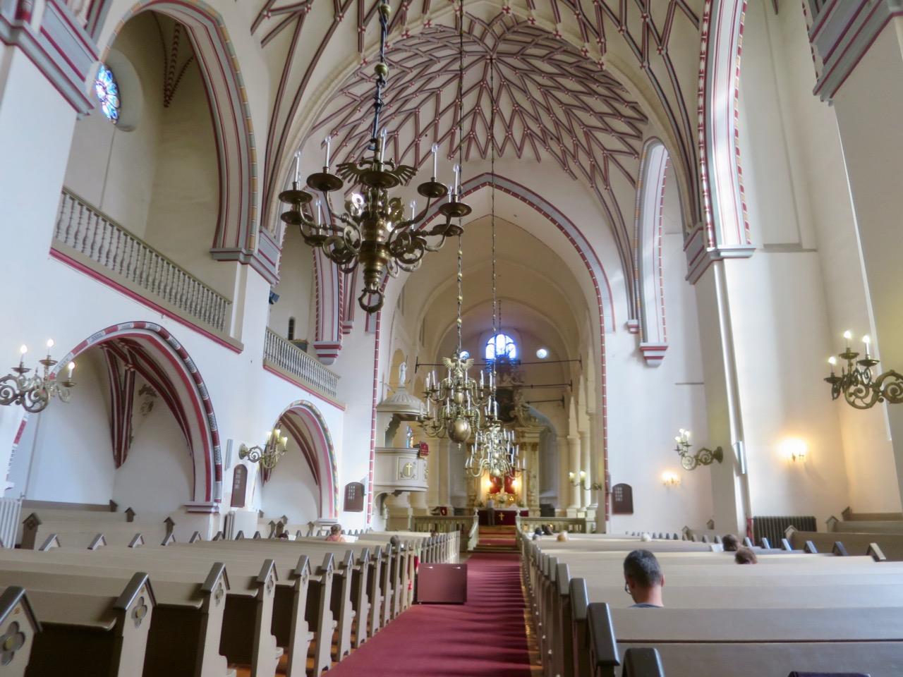 Riga 1 19