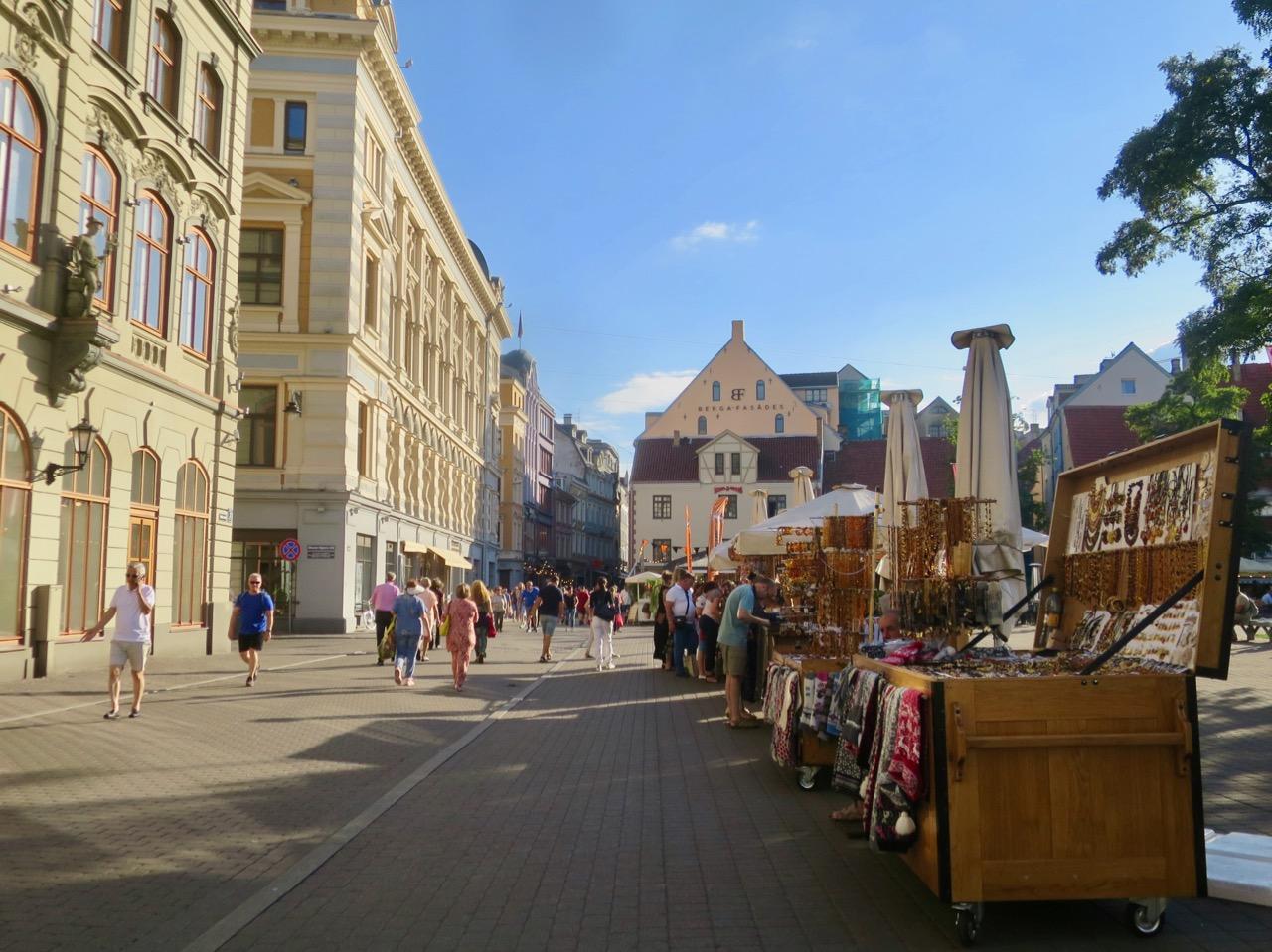 Riga 1 28