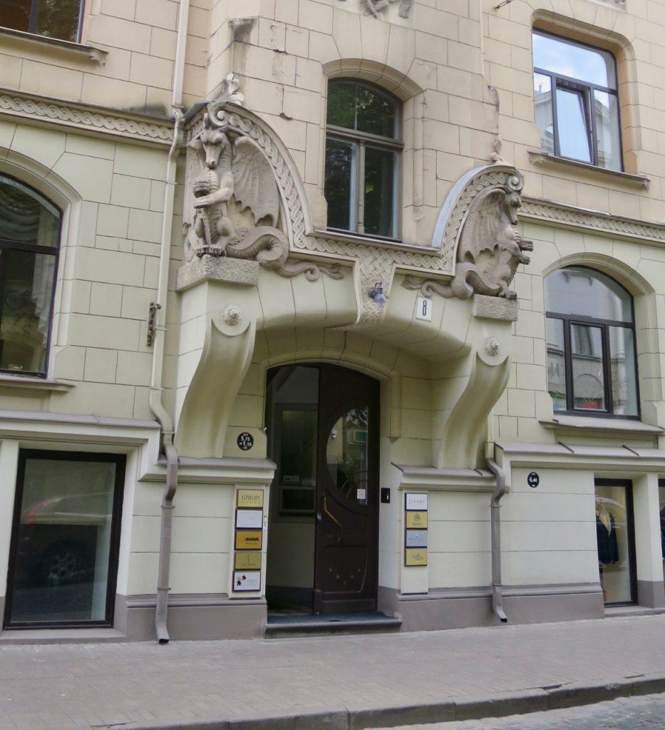 Riga 1 35