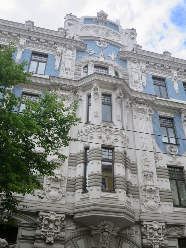 Riga 1 38