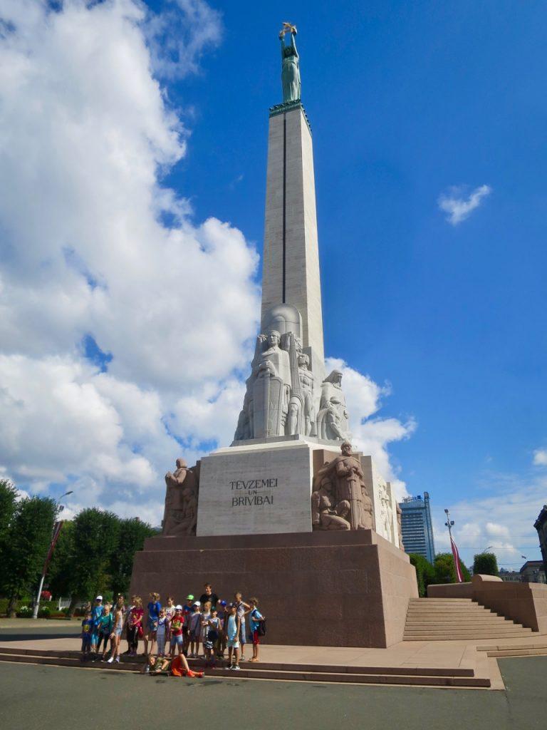 Riga 1 42