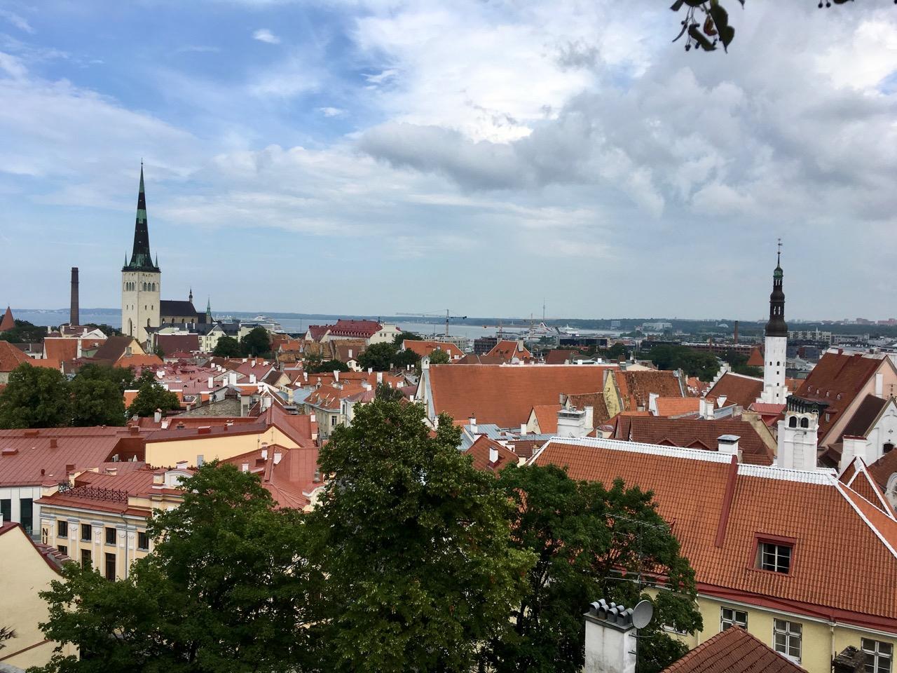 Tallinn 1 01