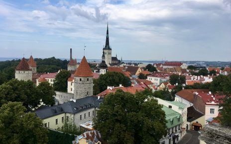 Tallinn 1 01b