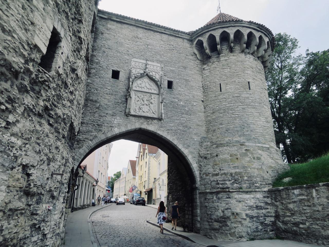 Tallinn 1 02