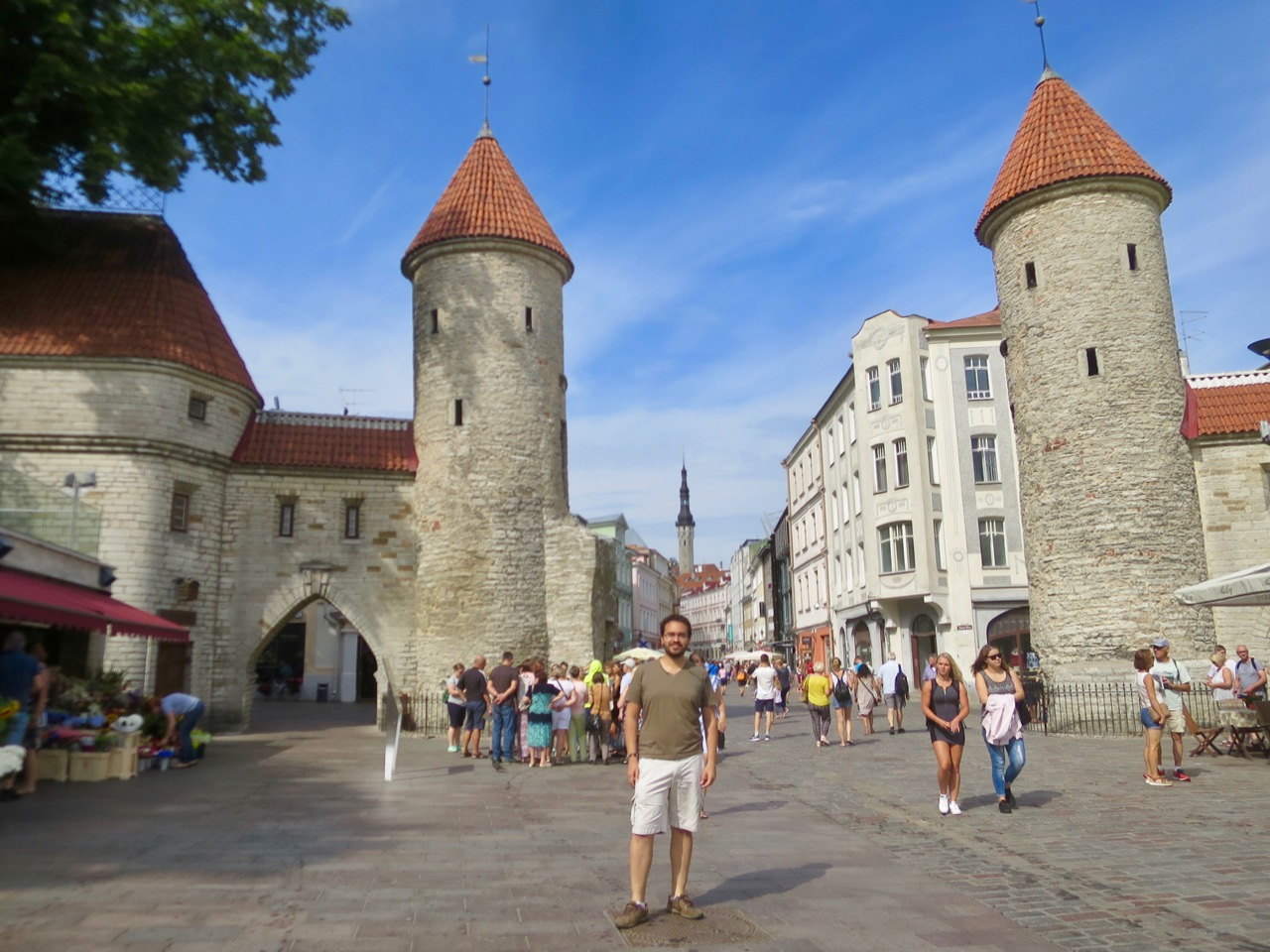 Tallinn 1 03