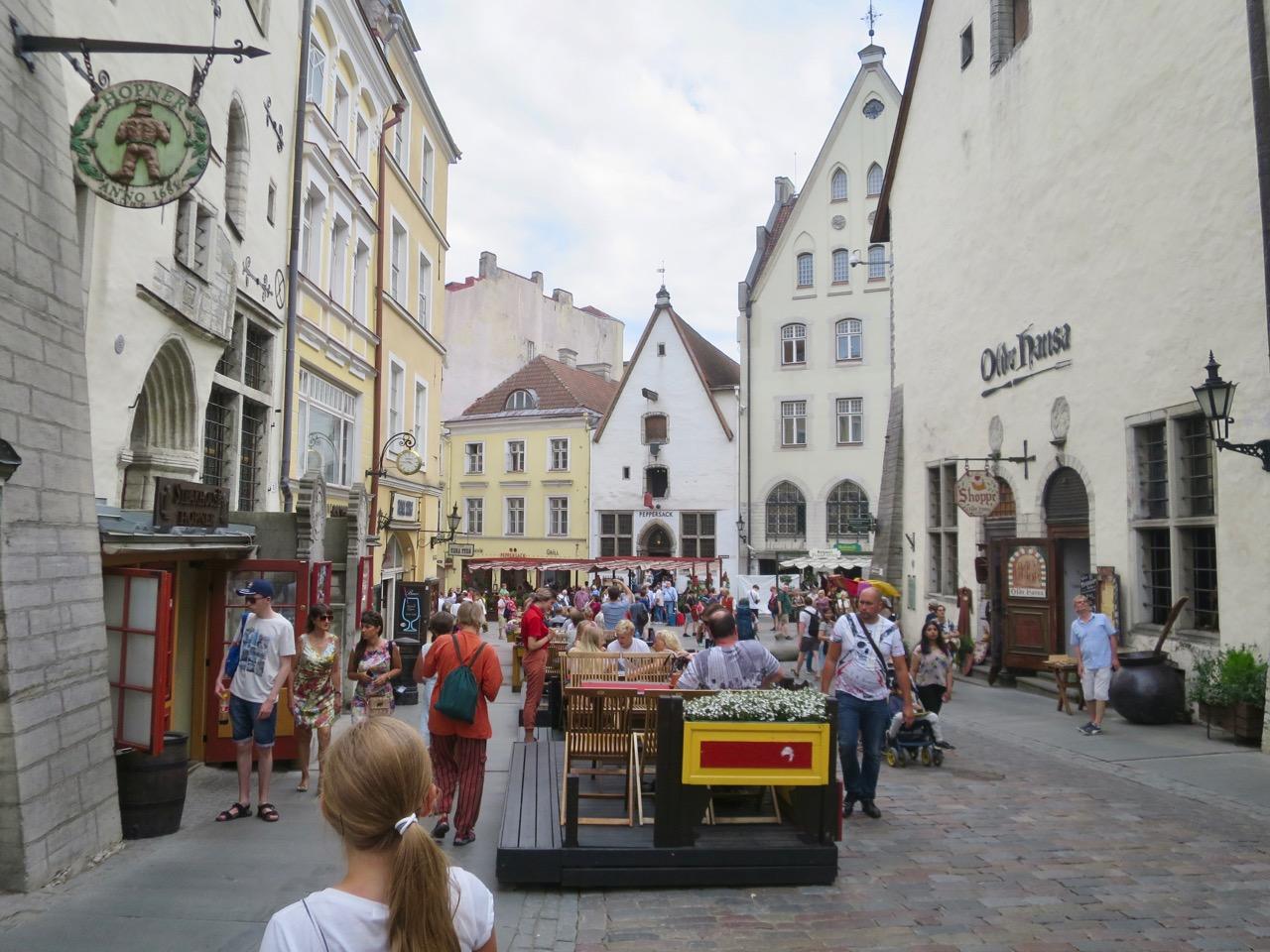 Tallinn 1 04