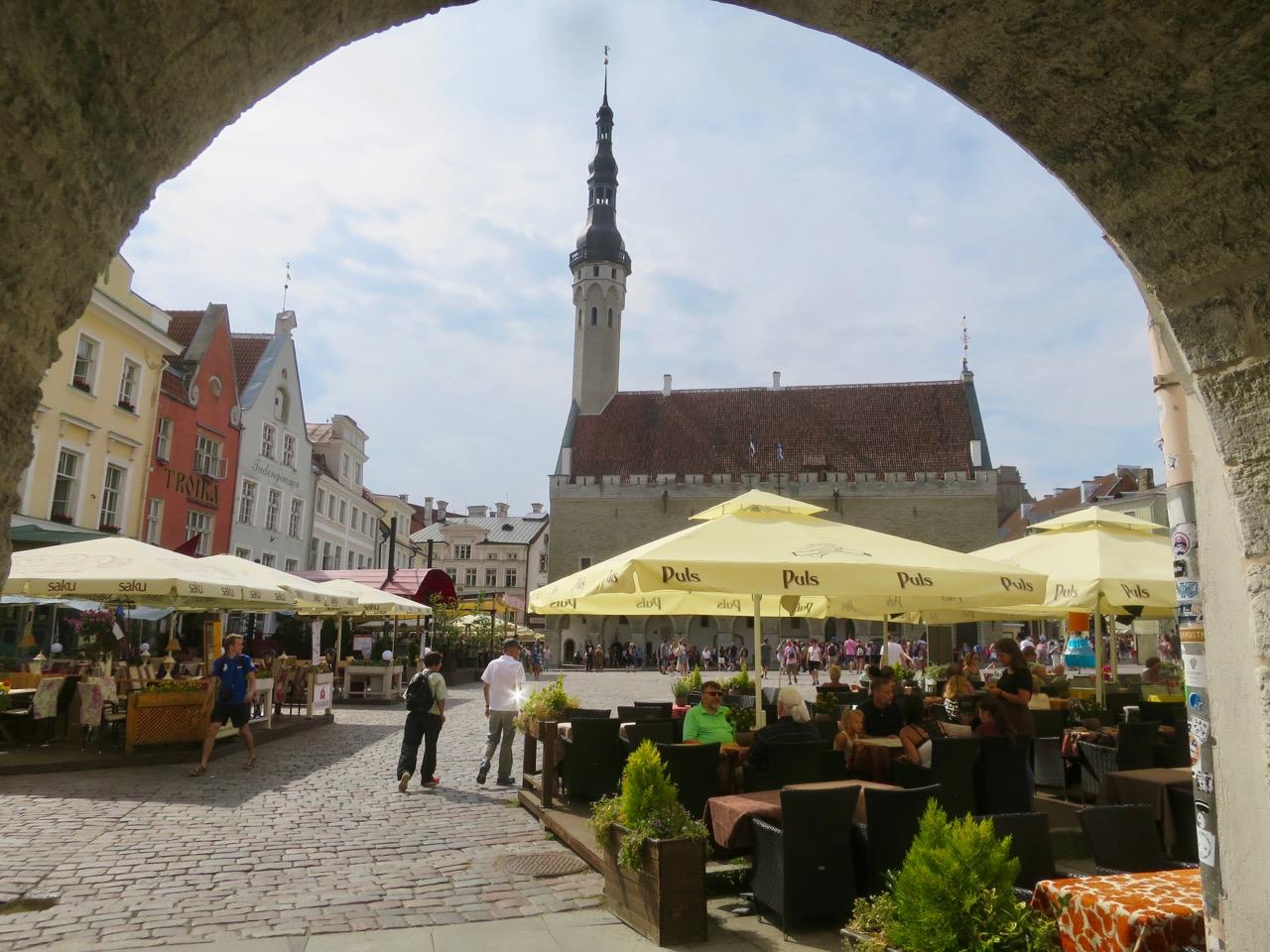 Tallinn 1 07