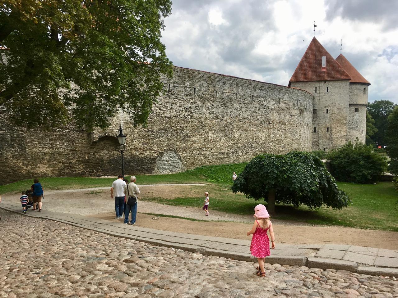 Tallinn 1 08