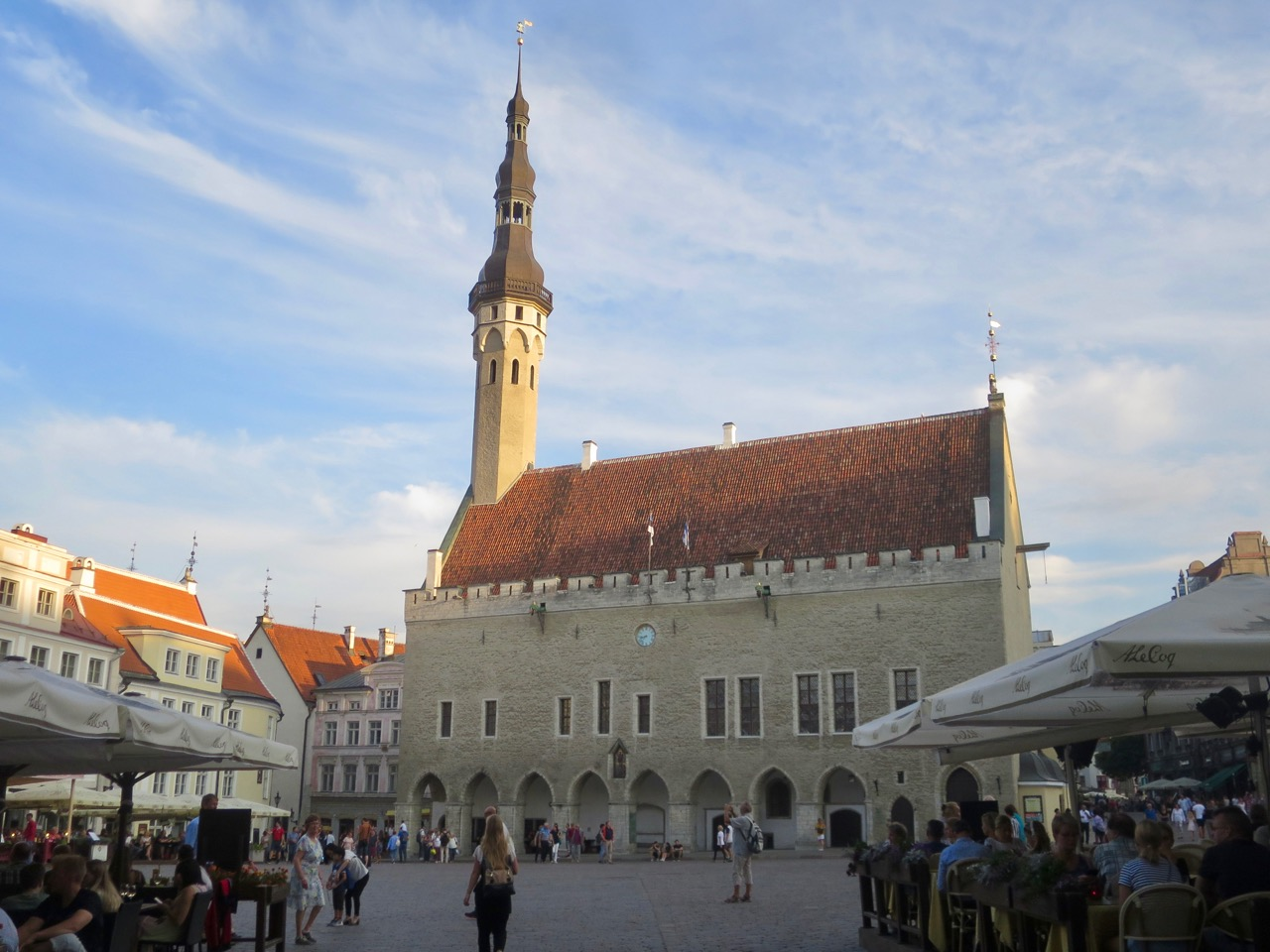 Tallinn 1 09