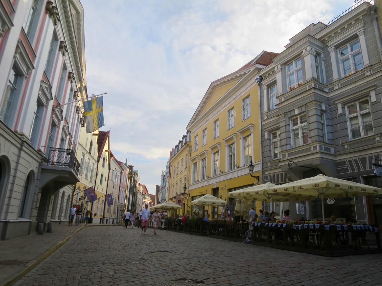 Tallinn 1 12