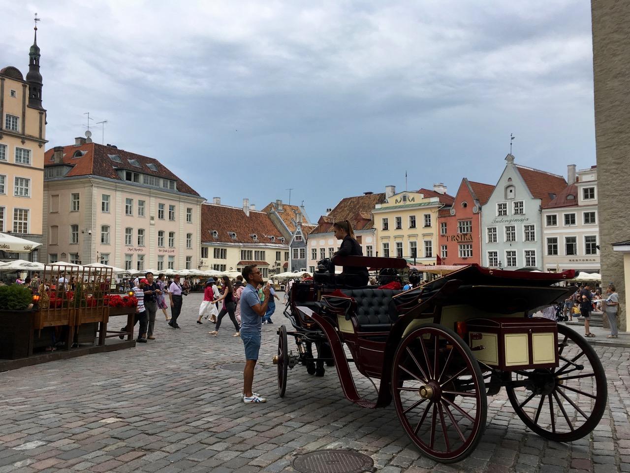 Tallinn 1 13