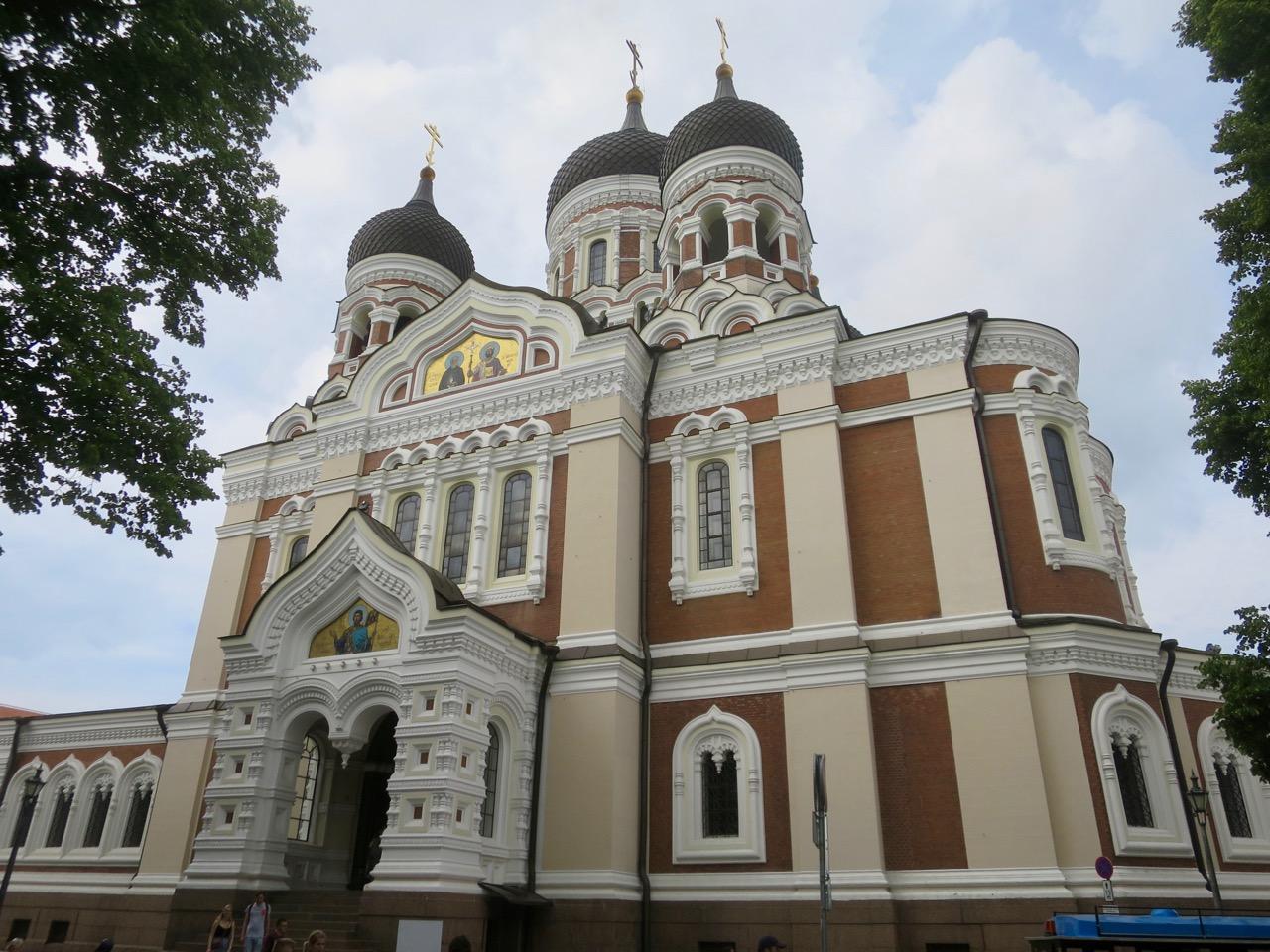 Tallinn 1 14