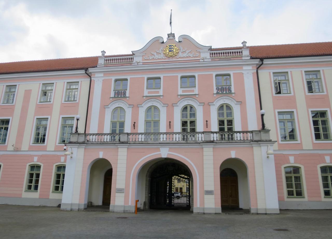 Tallinn 1 15