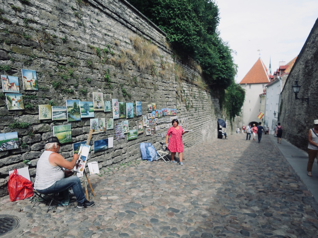 Tallinn 1 16