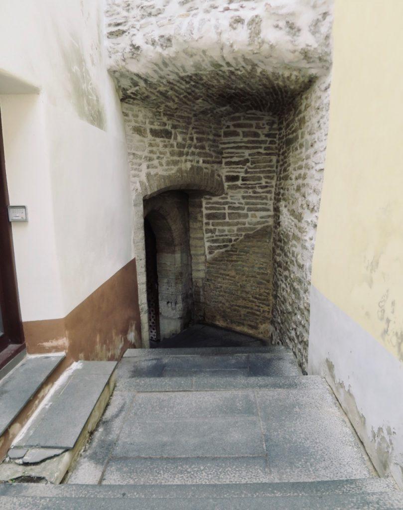Tallinn 1 17