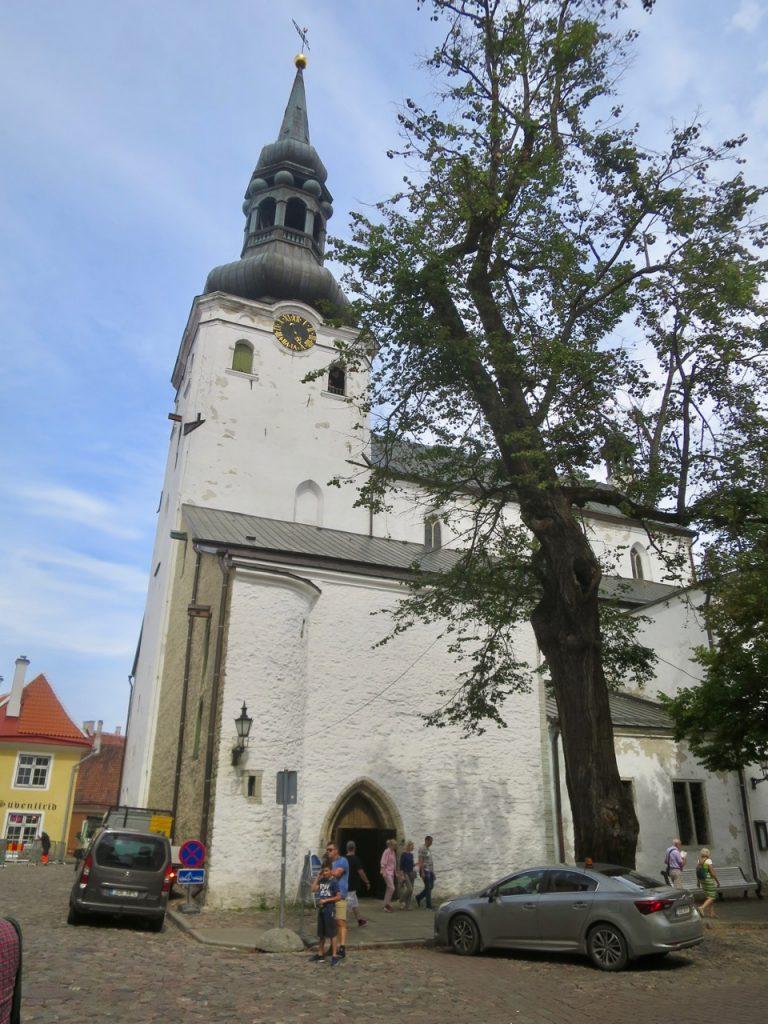 Tallinn 1 18