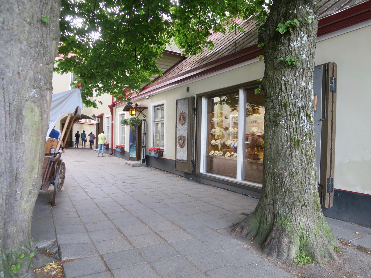 Tallinn 1 23
