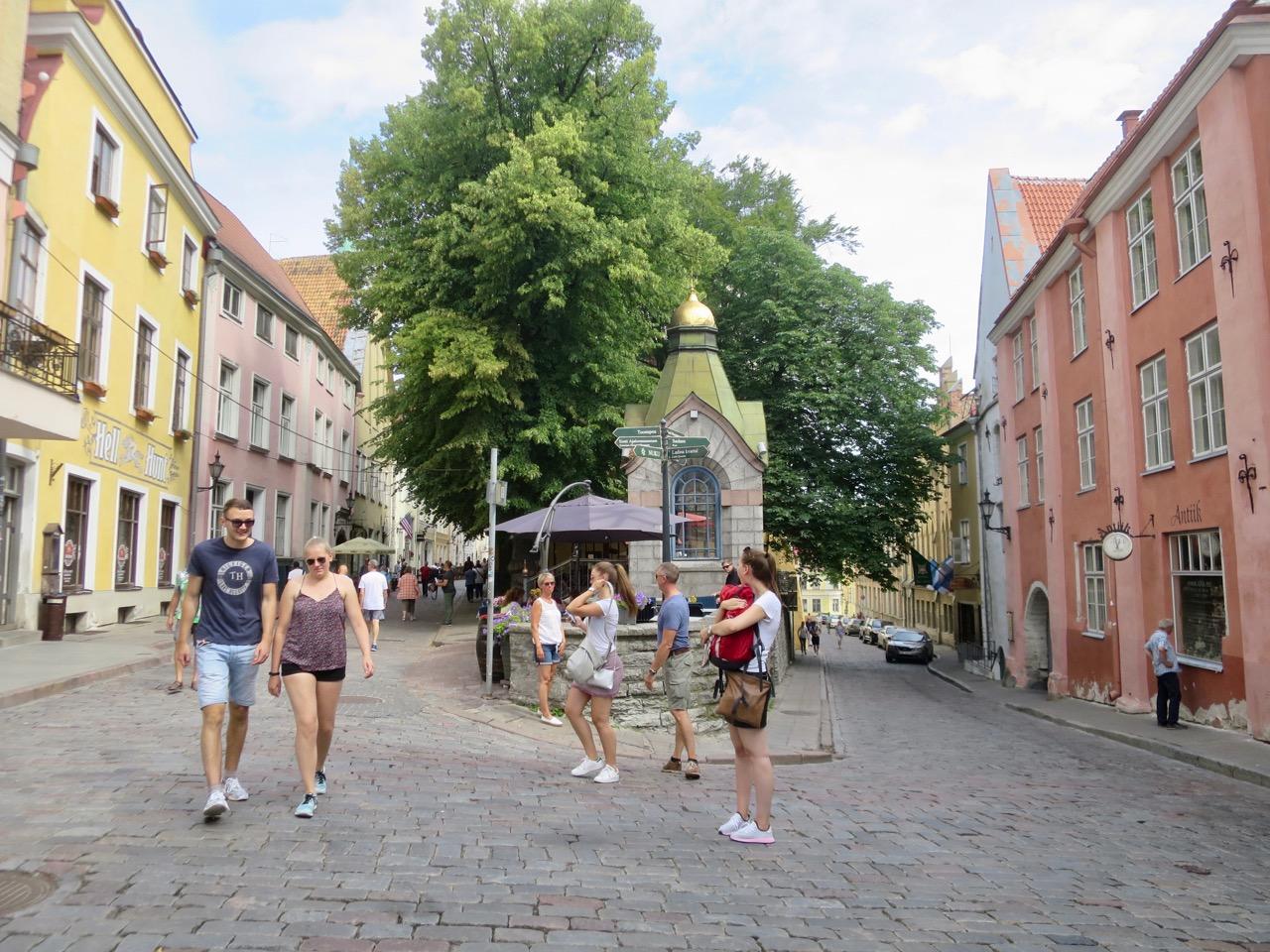 Tallinn 1 24