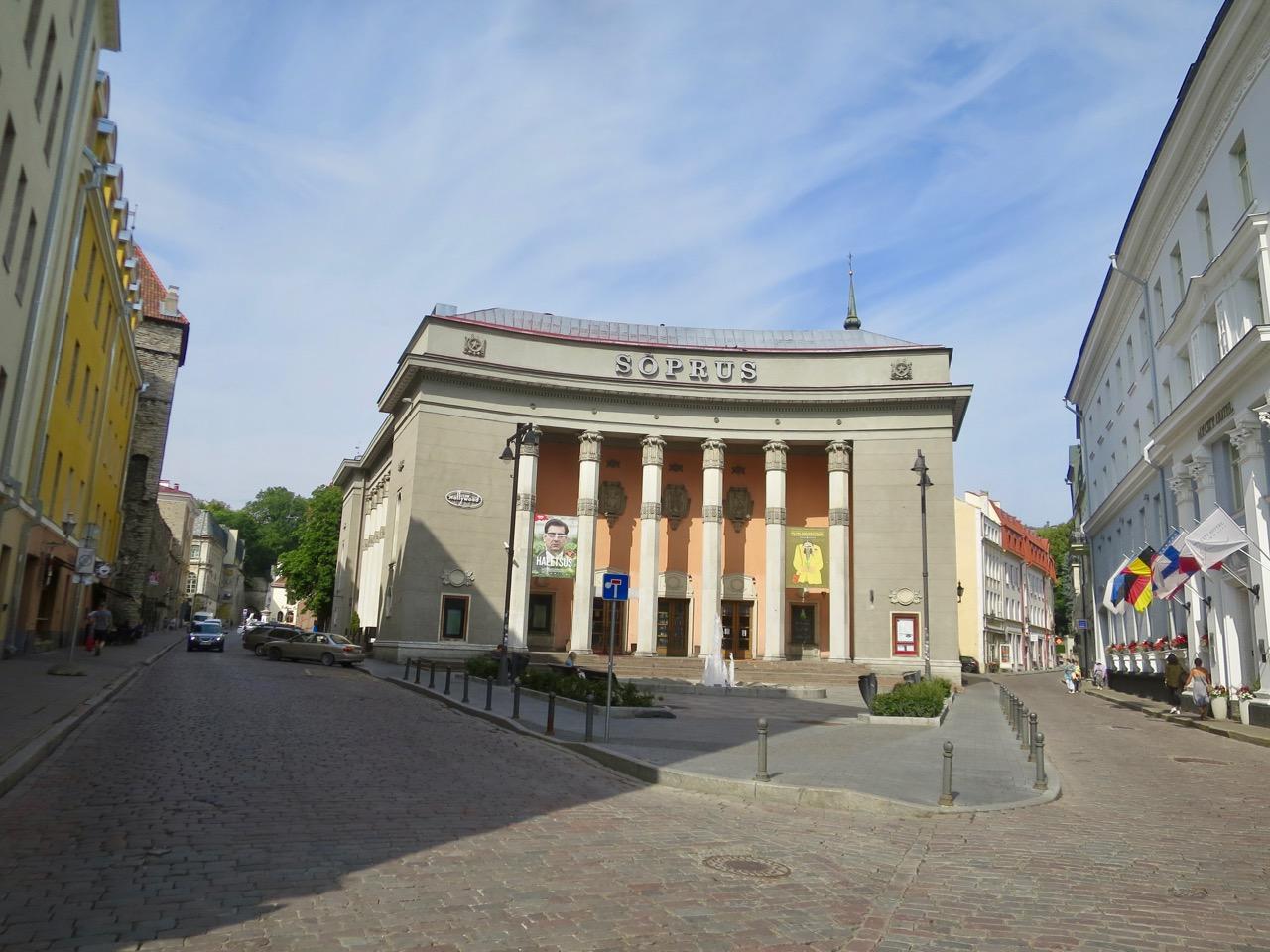 Tallinn 1 28