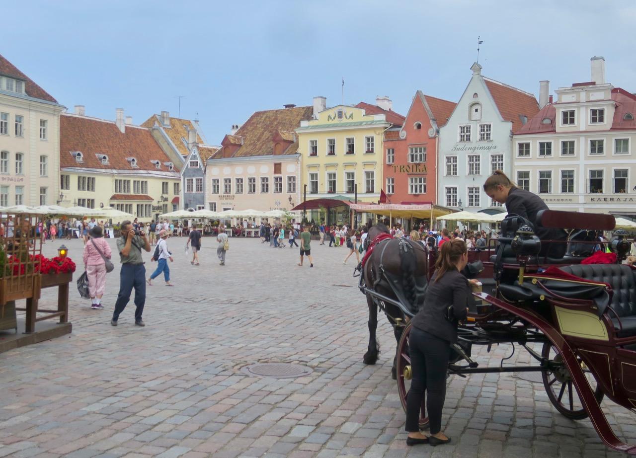 Tallinn 1 30