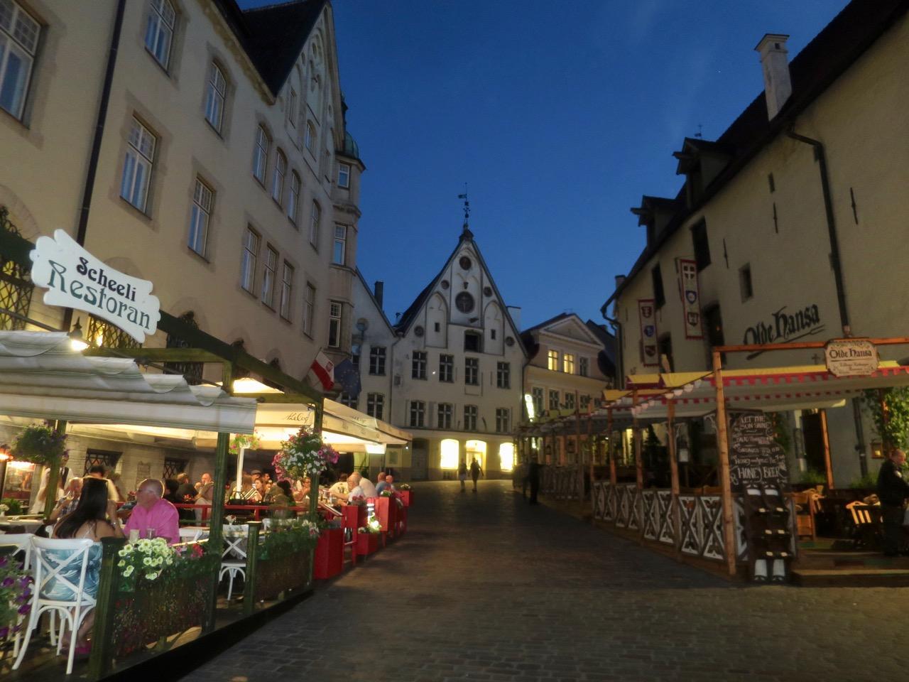 Tallinn 1 32