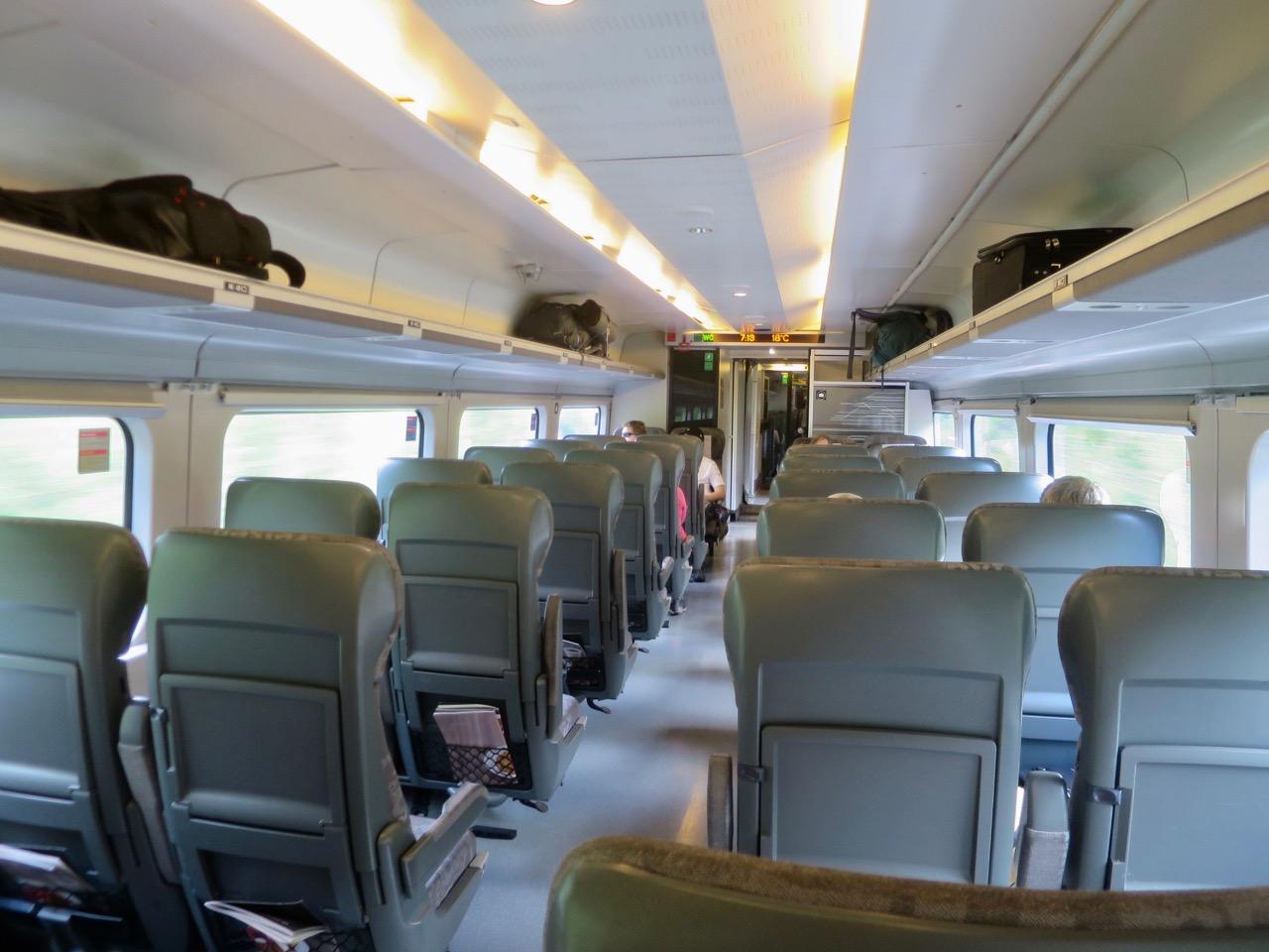 Trens Noruegueses 1 03