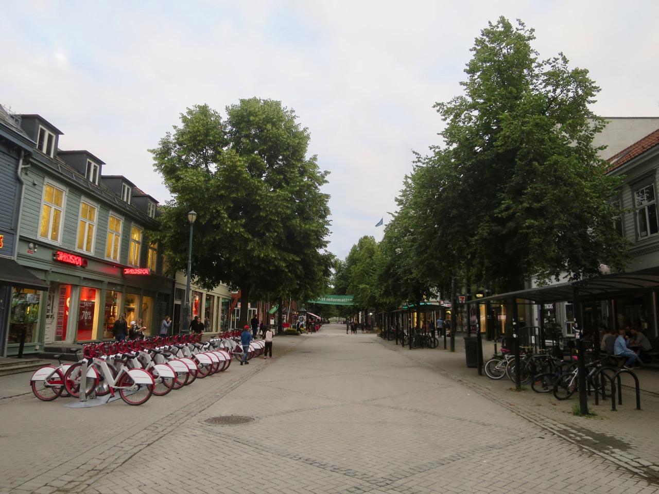 Trondheim 1 08