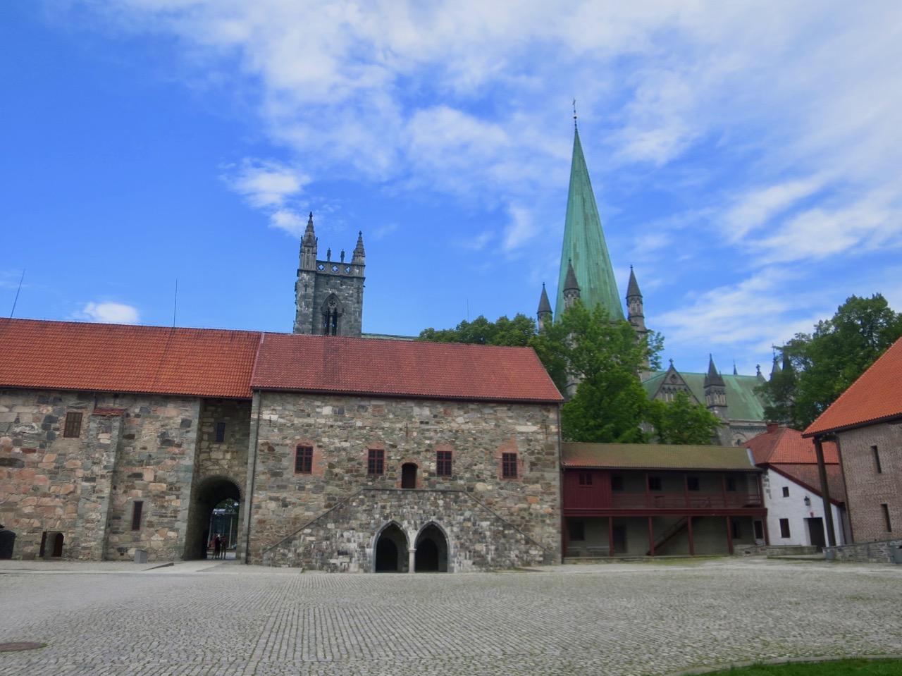 Trondheim 1 17