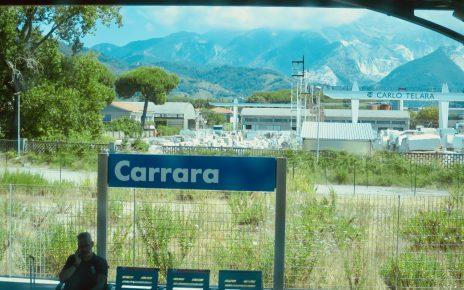 Carrara 1 01