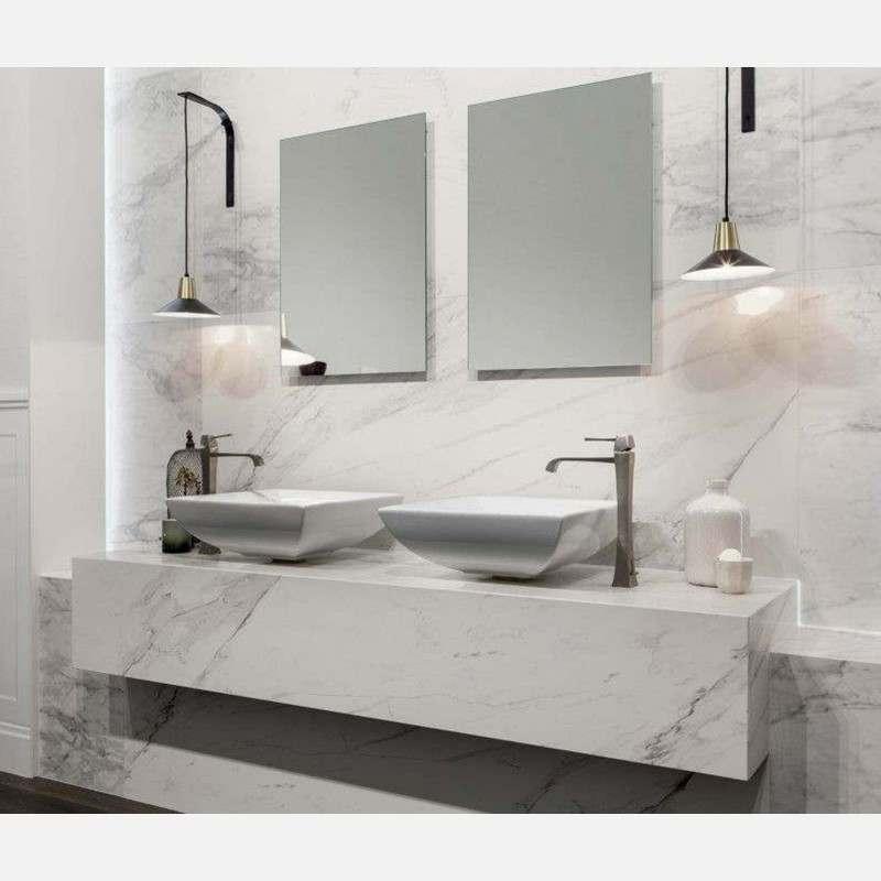 Carrara 1 03