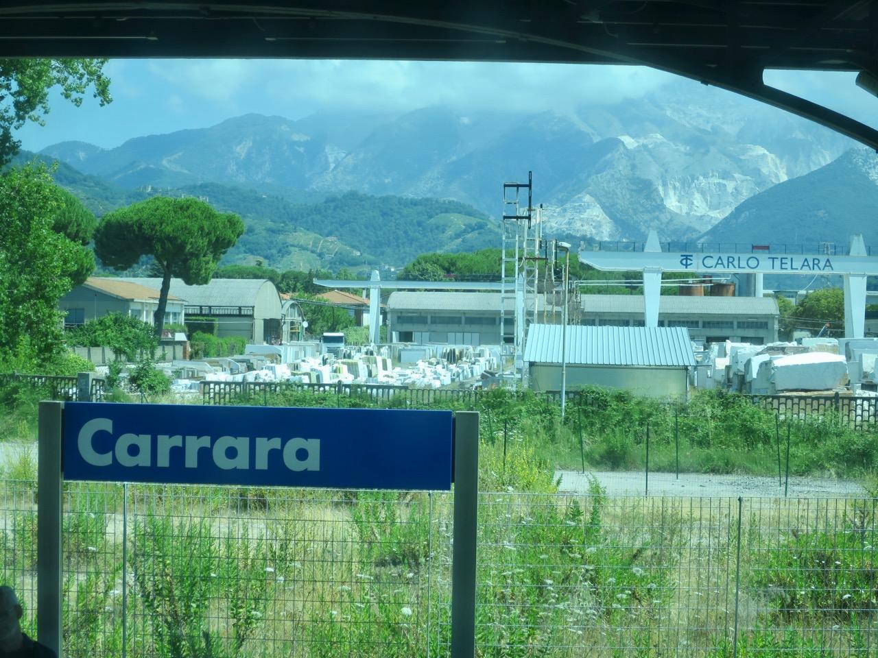 Carrara 1 05