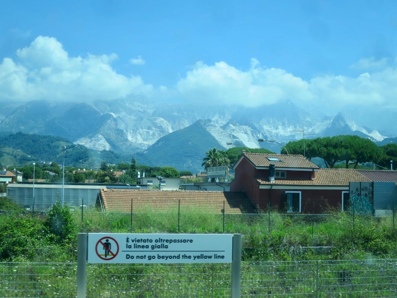 Carrara 1 06
