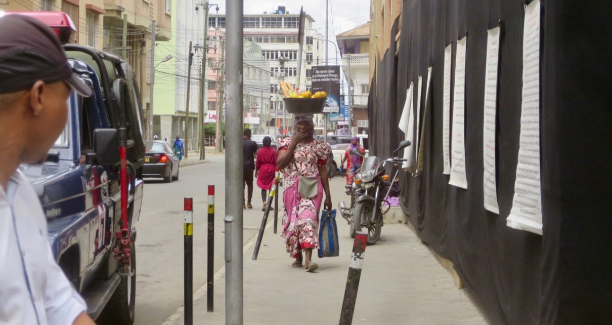 Dar es Salaam 1 01