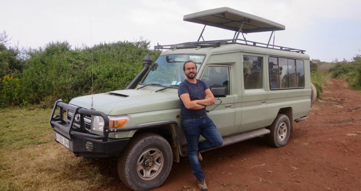 Dicas safari Tanzania 1 01