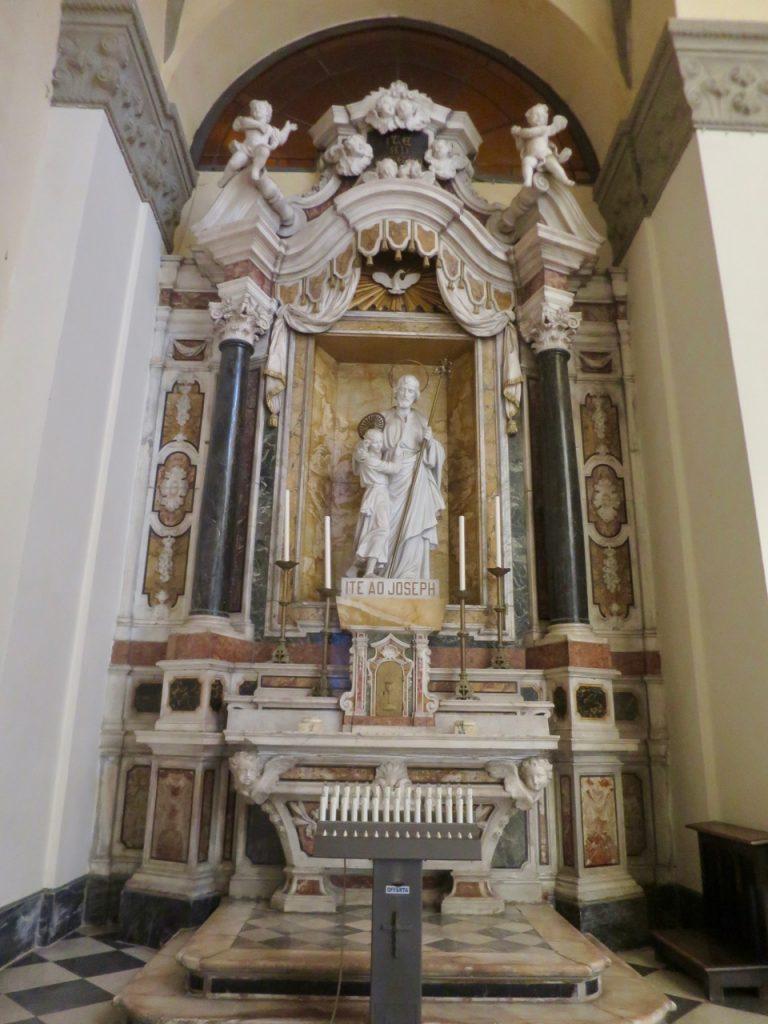 La Spezia 1 10